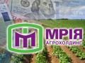 Бывший владелец Мрии объявил о создании новой агрокомпании