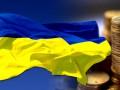 Позади планеты всей: какое место украинских банки заняли на карте мира