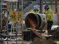 Суд Англии заморозил дивиденды Nord Stream - НАК