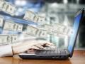 В Украине могут запретить электронные деньги