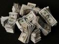 В июне отток иностранных капиталов из США стал рекордным