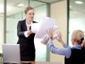 Как наказать нечестного работодателя: совет юриста