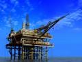 Нефть на мировых рынках дешевеет на 1%
