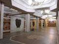 Как в Киеве: В Харьковском метро проезд подорожает до 8 грн