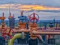 В Нафтогазе рассказали, когда цены на газ смогут снизить