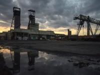 В РФ вывезли более миллиона тонн украинского антрацита с 2016 года