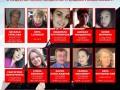 Опубликован список пропавших при пожаре в одесском колледже