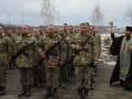 Из части сбежал, автомат потерял: солдату ВСУ дали 2 года тюрьмы