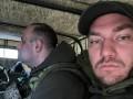 """Пережил четыре атаки: """"Слуга народа"""" рассказал, как съездил на Донбасс"""