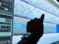 Катастрофа МАУ: во Франции начали расшифровку