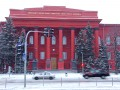Крупнейший ВУЗ Украины отменил занятия до весны