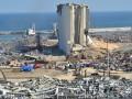 В Ливане может начаться голод