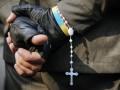 Львовский митрополит назвал войну на Донбассе карой Божьей за геноцид поляков на Волыни