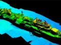 Затонувший нацистский крейсер нашли близ Норвегии