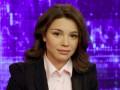 Дочь Немцова назвала причины, почему сейчас бегут из России