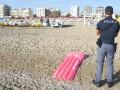 В Италии туристку из Польши изнасиловали четыре человека