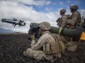 Итоги 29.02: Javelin для Украины и мир с талибами
