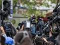 В Крыму зафиксировали более 300 случаев давления на журналистов