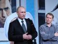 Латвийский режиссер раскритиковал речь Путина на своем спектакле: «не по-мужски»