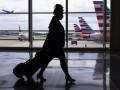 США не планируют возобновлять сообщение с Европой
