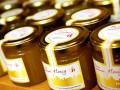 В Украине изменились требования к меду
