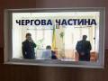Во Львовской области на свалке нашли тело новорожденного ребенка