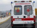 В Италии нашли мертвым 23-летнего украинца