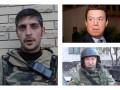 Под санкции Евросоюза попал Кобзон, Моторола и Гиви (список)