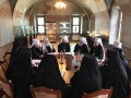 ПЦУ собралась на Священный Синод