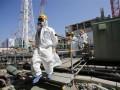 На Фукусиме-1 зафиксирована утечка 120 тонн радиоактивной воды