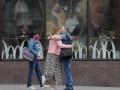 Пятый день подряд в Украине COVID-19 заболели больше тысячи человек