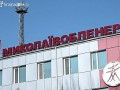 В Николаеве 53 здания остались без отопления из-за аварии