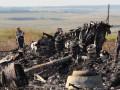 Евросоюз и НАТО призвали РФ признать ответственность за МН17