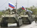 Украина готова дать коридор войскам РФ для выхода из Приднестровья