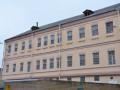 В Харьковском СИЗО рассказали, в каких условиях содержат Зайцеву