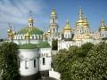 Найдены похитители монахинь Киево-Печерской Лавры