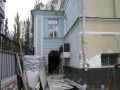 Руководство музея Шевченко опровергает появившуюся в СМИ информацию о строительстве ресторана