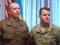 В Нацгвардии и армии США рассказали о ходе совместных учений