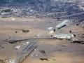 Тайфун в Японии: число погибших выросло в три раза