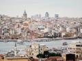Названы безопасные страны для туризма в 2020 году