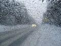 Погода на неделю: на западе пройдут дожди