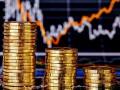 Мировой кризис-2019. Какие рынки обвалятся и ждать ли Украине дефолта