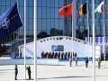 НАТО созывает срочное заседание по Сирии