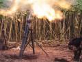Умер боец ВСУ, спасший свою дочь под обстрелом