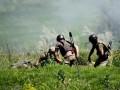 Сутки на Донбассе: 9 обстрелов, один раненый