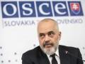 Глава ОБСЕ запланировал поездку на Донбасс