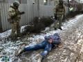 Луганчанин пытался взорвать ж/д магистраль, снабжающую ВСУ на фронте