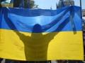 Омбудсмену поступило более 600 жалоб о нарушении языкового закона