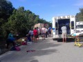 ДТП с туристическим автобусом в Мексике: погибли 15 человек