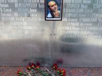 Мировые СМИ о деле Бабченко: Украина - не Россия